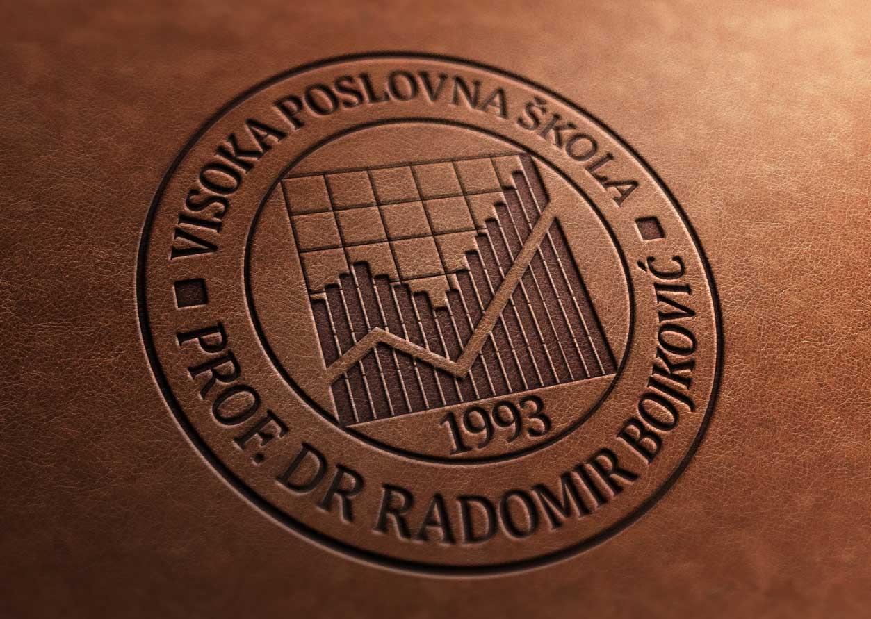Radomir-Bojkovic-informator-1.jpg