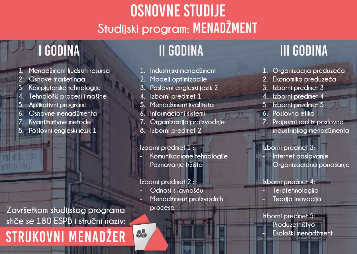 Radomir-Bojkovic-informator-5.jpg